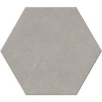 Плитка Navarti Antic 25x29, gris