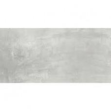 Плитка Opoczno Avrora 29,7x60 grey
