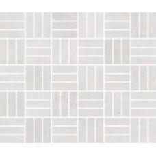 Мозайка Opoczno Avrora 29,7x29,7