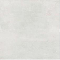 Плитка для пола Opoczno Avrora 42x42 light grey