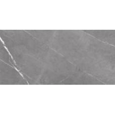 Плитка Opoczno Beatris 29,7x60 grey