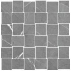 Мозаика Opoczno Beatris 29,7x29,7 grey