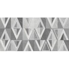 Декор для стен Opoczno Beatris 29,7x60 inserto geo