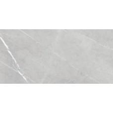 Плитка Opoczno Beatris 29,7x60 light grey