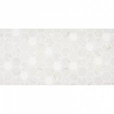 Декор Opoczno Calacatta 29,7x60