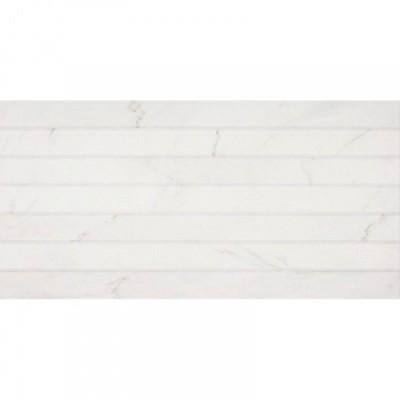 Плитка для стен Opoczno Calacatta Structure 29,7x60, фото 1