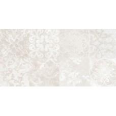 Плитка для стен Opoczno Calma patchwork 29,7х60