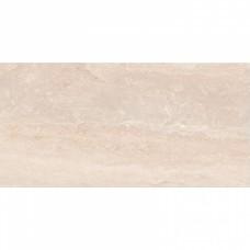 Плитка для стен Opoczno Camelia beige 29,7x60