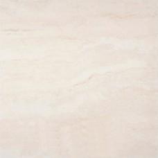 Плитка для пола Opoczno Camelia cream 42x42