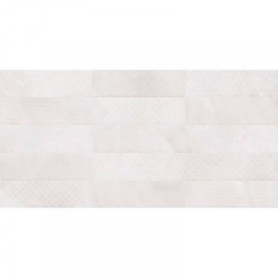 Плитка для стен Opoczno Carly Structure 29,7х60, фото 1
