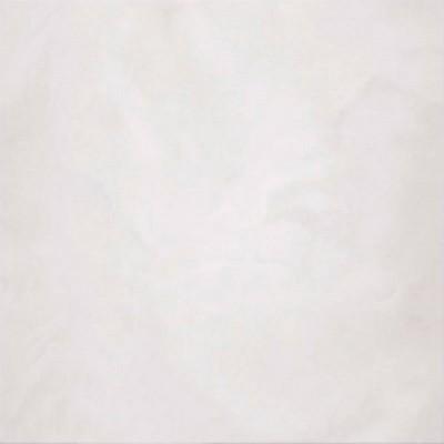 Плитка для пола Opoczno Carly 42x42, фото 1