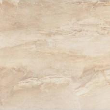 Плитка для пола Opoczno Elega beige 42x42