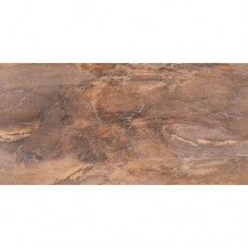 Плитка для стен Opoczno Elega brown 29,7x60