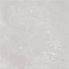 Плитка для пола Opoczno MYSTERY land light grey 42x42