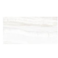 Плитка Opoczno Luiza cream 29,7x60