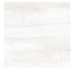 Плитка для пола Opoczno Luiza cream 42x42