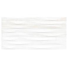 Плитка Opoczno Luiza cream structure 29,7x60