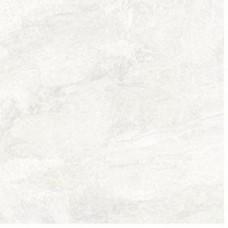 Плитка для пола  Opoczno Mirror stone grey 42х42
