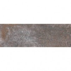 Плитка для стен Opoczno Mystery Land brown 20x60