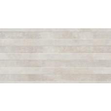 Плитка Opoczno Paula 29,7x60 beige structure