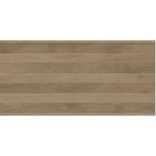 Плитка Opoczno Paula 29,7x60 wood structure