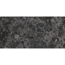 Плитка для стен Opoczno Sephora 29,7x60 black