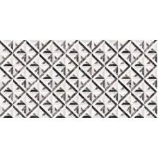 Декор для стен Opoczno Sephora inserto 29,7x60