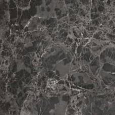 Плитка для пола Opoczno Sephora 42x42 black