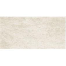 Плитка для стен Paradyz Emilly beige 300х600