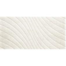 Плитка для стен Paradyz Emilly Struktura bianco 300х600