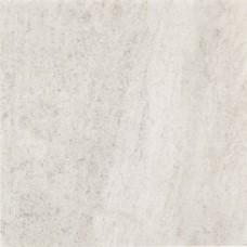 Плитка для пола Paradyz Emilly Milo Grys 400x400