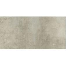 Плитка для стен Paradyz Enya 30x60 grafit