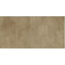 Плитка для стен Paradyz Enya 30x60 umbra