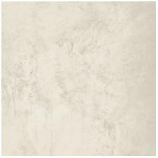 Плитка для пола Paradyz Ermeo bianco 40х40