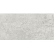 Плитка для стен Paradyz Ermeo grys 30х60