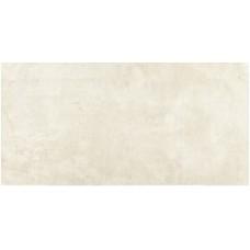 Плитка для стен Paradyz Ermeo bianco 30х60