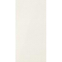 Декор для стен Paradyz Grace 29,5x59,5 bianco a