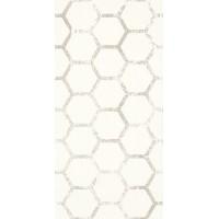 Декор для стен Paradyz Grace 29,5x59,5 bianco b