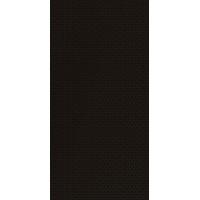Декор для стен Paradyz Grace 29,5x59,5 nero a