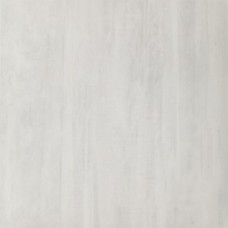 Плитка для пола Paradyz Laterizio bianco 400х400