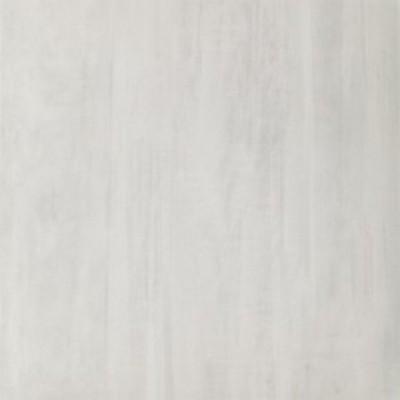 Плитка для пола Paradyz Laterizio bianco 400х400, фото 1