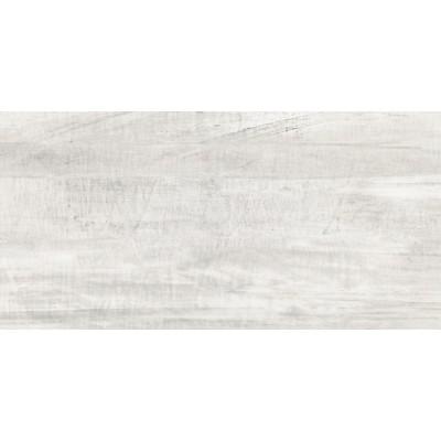 Плитка для стен Paradyz Laterizio grys 300х600, фото 1