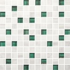 Декор для стен Paradyz Laterizio mozaika cieta mix 298х298