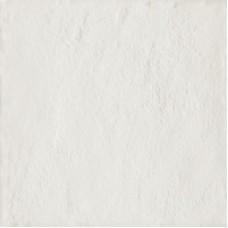 Плитка Paradyz Modern 19,8x19,8 bianco