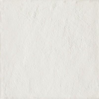 Плитка Paradyz Modern 19,8x19,8 bianco, фото 1
