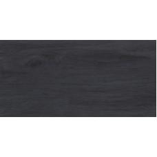 Плитка для стен Paradyz Taiga 29,5x59,5 grafit wood