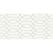 Декор для стен Paradyz Taiga 29,5x59,5 ivory