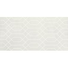 Плитка для стен Paradyz Taiga 29,5x59,5 silver dekor