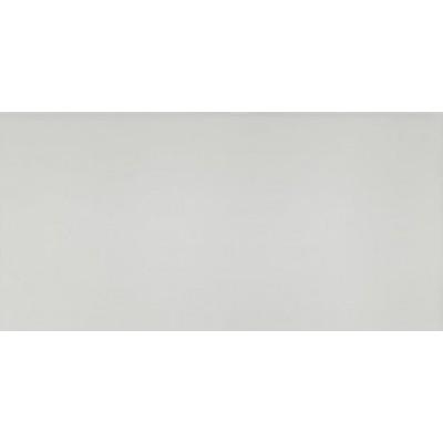 Плитка для стен Paradyz Tonnes 30х60 grys, фото 1