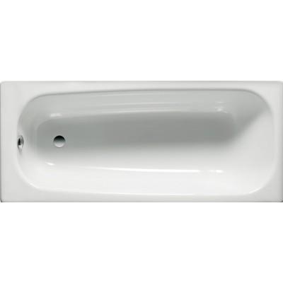 Ванна стальная ROCA CONTESA 150x70, фото 1
